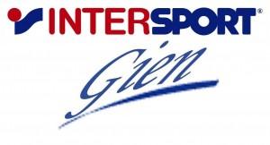 Intersport 2008 sans cadre (2)
