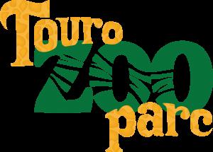 Nouveau_logo_01