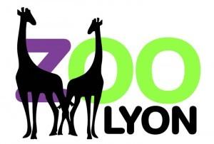 logo-Zoo-300x203