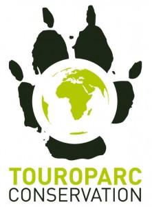 logo_touroparc_fondation_Q