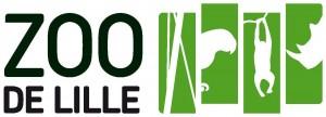 nouveau logo zoo