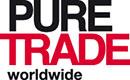 pure-trade