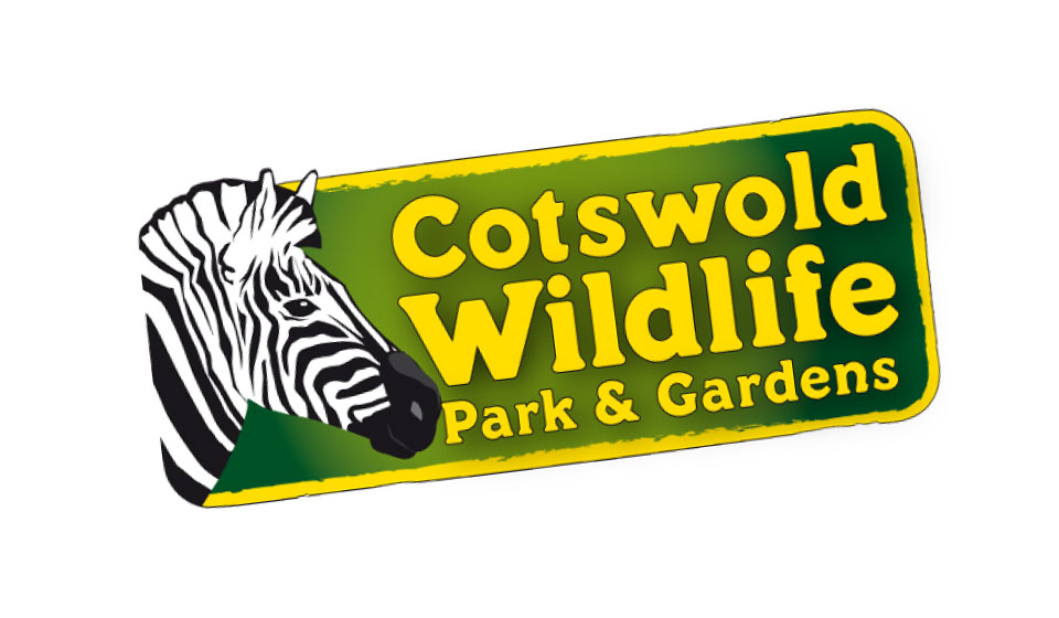 logo-cotswold