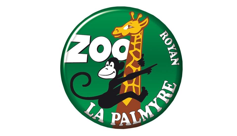 logo-zoo