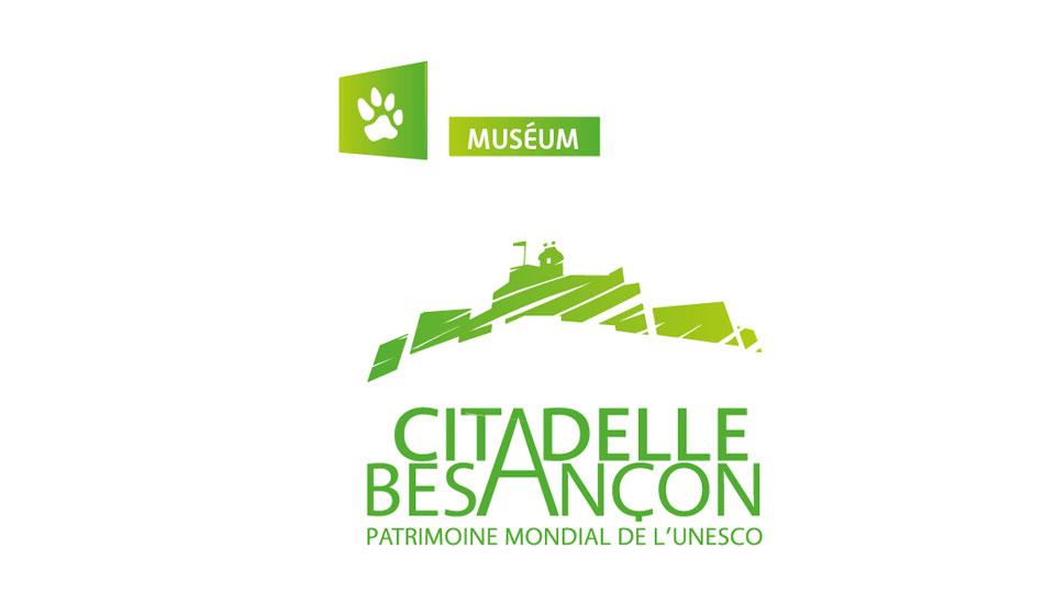 logo_besancon